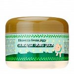 Маска д/лица желейная с коллагеном ЛИФТИНГ Green Piggy Collagen Jella Pack, 100 мл