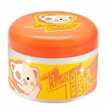 Крем д/лица с EGF и РЕТИНОЛОМ Milky Piggy EGF Retinol Cream, 100 мл