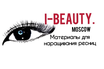I-Beauty Shop